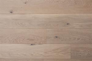 flooring discount buy saffron ceramics plain stone marble With parquet discount