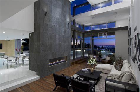 home interior architecture of architecture impressive modern home in
