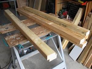 Chevalet Coupe Bois : chevalet bois ~ Premium-room.com Idées de Décoration