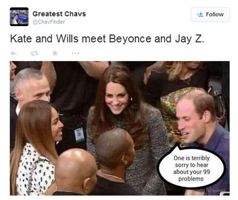 Beyonce And Jay Z Meme - image gallery jay z and beyonce memes
