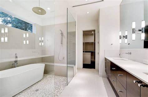 bathroom remodel mistakes  avoid   remodeling