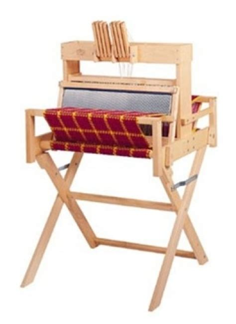 table top weaving looms for sale 171 best quilting frame images on pinterest weaving
