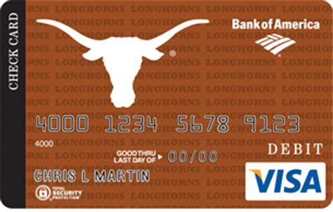 Check spelling or type a new query. Texas Longhorns Checks - Big 12 Football Online