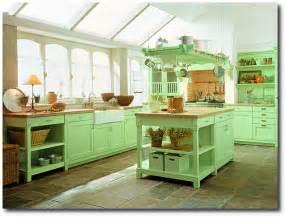 bungalow kitchen ideas cabinet hardware