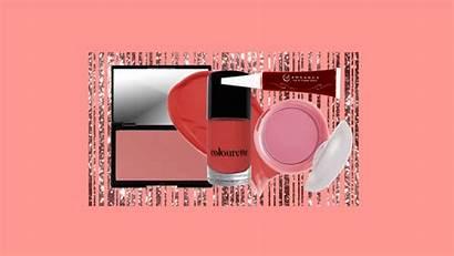Drugstore Cream Blush Blushes Natural Pink