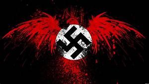 #MQG49: Nazi Wallpapers in Best Resolutions, FHDQ