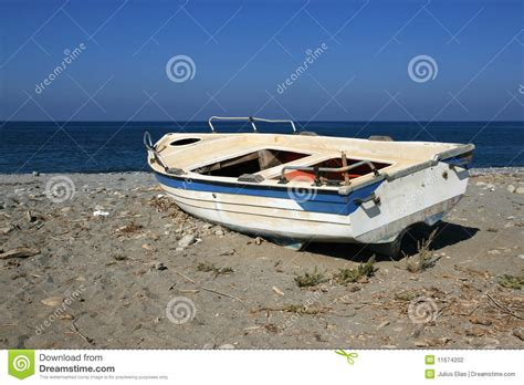 Wooden Boat Photography by Wooden Boat Stock Photography Image 11674202