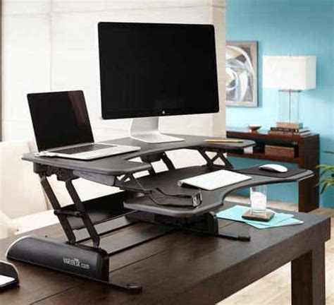 standing desks   home office  students
