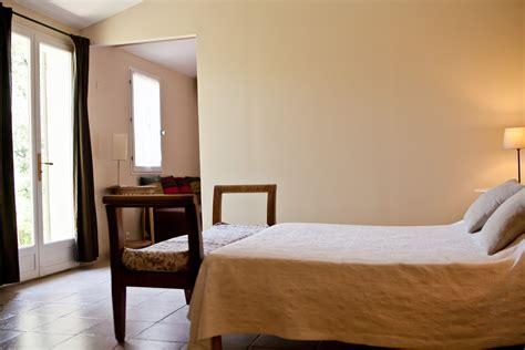 chambre d hotes verdon studio chambres d 39 hôtes les oliviers chambres d 39 hôtes