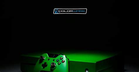 Cool 1080x1080 Gamerpic Xbox One Gamerpic 1080x1080