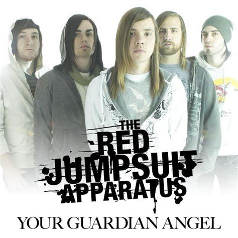 the jumpsuit apparatus your guardian lyrics the jumpsuit apparatus free piano sheet