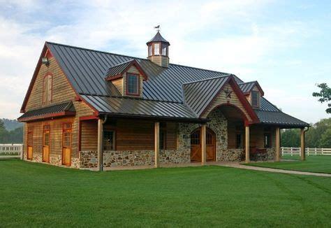 Unlike the old farmhouse barns that you often. Texas Barndominium House Plans, 30x40 mueller barndominium ...