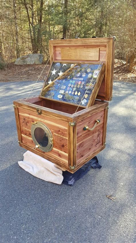 custom military shadow boxes images  pinterest