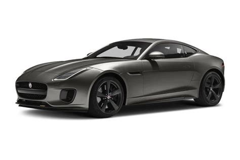 Jaguar F-type Car Leasing Offers