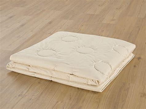 Baby Bettdecken Test. Fußbodenheizung Schlafzimmer Ja Nein