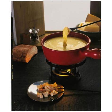 plats cuisin駸 vente en ligne service à fondue le creuset trendyyy com