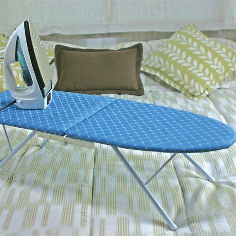 rv folding ironing board