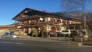 Der Alpenhof Bayrischzell : bayrischzell urspr ngliche natur exclusive erholung im ~ Watch28wear.com Haus und Dekorationen