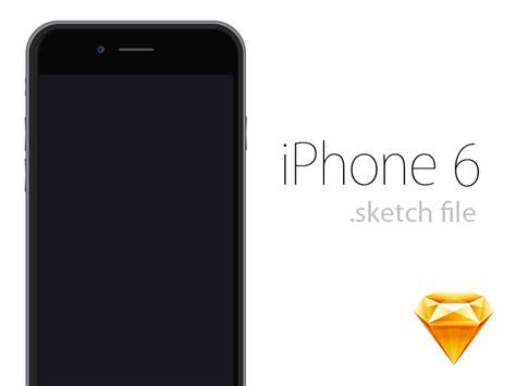 iphone 6 template die besten apple und iphone 6 templates