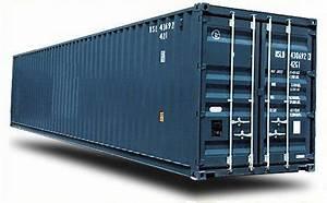 Was Kostet Ein Container : container haus preise interesting container haus preise with container haus preise alp ~ Sanjose-hotels-ca.com Haus und Dekorationen
