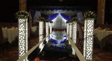 buy au  price wedding party road lead