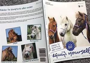 Podest Pferd Selber Bauen : diy f r pferde pferdesachen selber machen 360 pferd ~ Yasmunasinghe.com Haus und Dekorationen