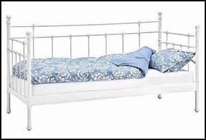 1 20m Bett : bett 120 cm breit matratze betten hause dekoration bilder w89vj0695q ~ Frokenaadalensverden.com Haus und Dekorationen
