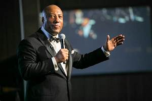 Byron Allen storms to $300m Weather Channel acquisition ...