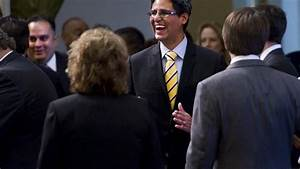 Former CA lawmaker Henry Perea takes job with oil ...