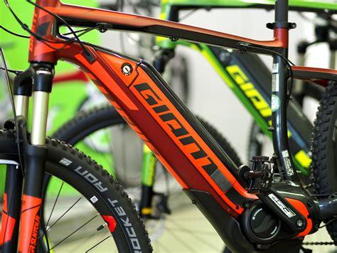 emotion e bike ihr e bike und pedelec experte in gie 223 en e motion e bike experten