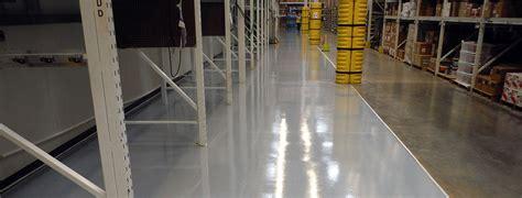 epoxy flooring orlando orlando painters in orlando florida