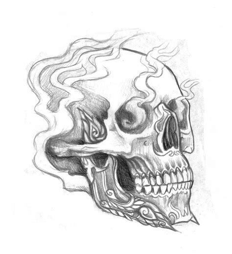 images  tattoo designs    pinterest