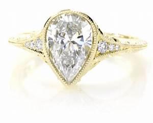 Diamond rings minneapolis wedding promise diamond for Wedding rings minneapolis