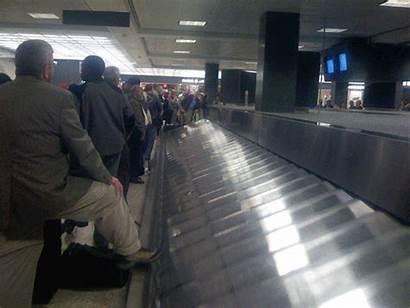 Enforced Universally Wish Were Gifs Airport Unwritten