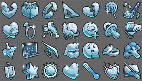icone pour bureau de nouvelles icones pour votre bureau guide