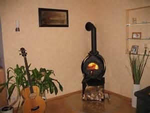 müllbehälter küche ofen wohnzimmer bnbnews co