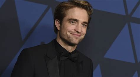 Warner Bros. Delays Many Releases Together With Robert ...