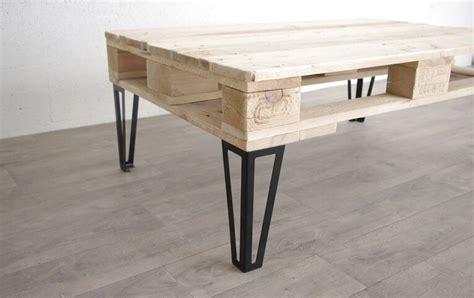 fixer meuble haut cuisine pied hairpin legs 3 branches pour table basse 30cm ref vesta30 pyeta