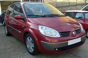 Renault Scenic 2004 : 2004 renault scenic sold a a gold ~ Gottalentnigeria.com Avis de Voitures
