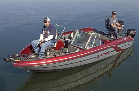 Fish And Ski Boats For Sale In New York by 2017 New Lund 186 Tyee Gl Ski And Fish Boat For Sale