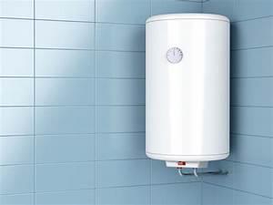 Chauffe Eau Aci : chauffe eau aci hybride fonctionnement int r t prix ooreka ~ Teatrodelosmanantiales.com Idées de Décoration
