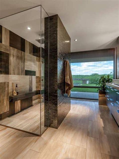 cool modern bathroom design ideas