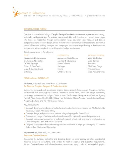 production artist resume magnificent production artist resume pictures inspiration