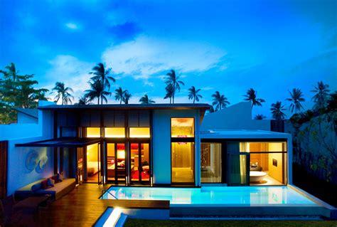 luxury w retreat koh samui in thailand update 55 homedsgn