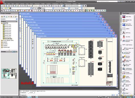 Buy Autodesk Autocad Electrical Bit Download For