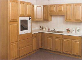 Kitchen In Wordreference by Closet Cupboard Wordreference Forums