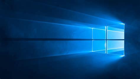 wallpaper windows  keren gratis