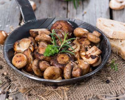comment cuisiner des gesiers frais recette fricassée de chignons