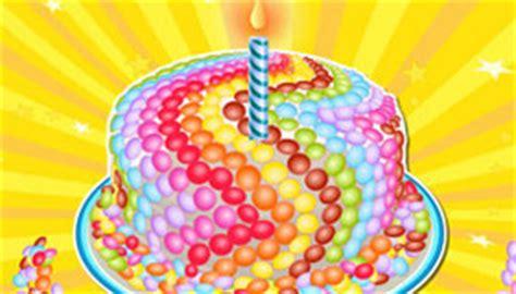 jeu de cuisine papa louis jeu un gâteau aux bonbons gratuit jeux 2 filles