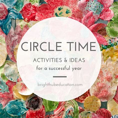 preschool circle time activities amp lesson plans 207 | f6369166065361b6b616489baef3e7f81bed1ece large